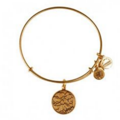 Alex and Ani Mom Charm Bracelet  $28 (Available for Pick up at Nordstrom