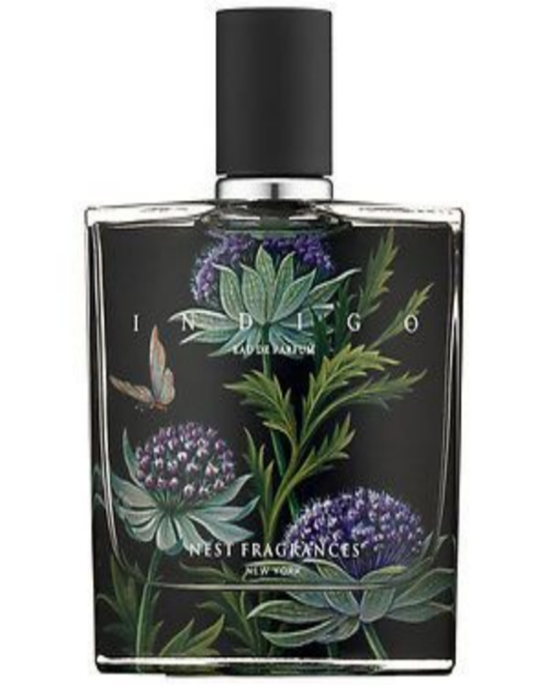 NEST Indigo Eau de Parfum  $68 (Available for pick up at Sephora