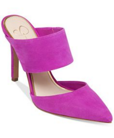 Jessica Simpson Chandra $88.95