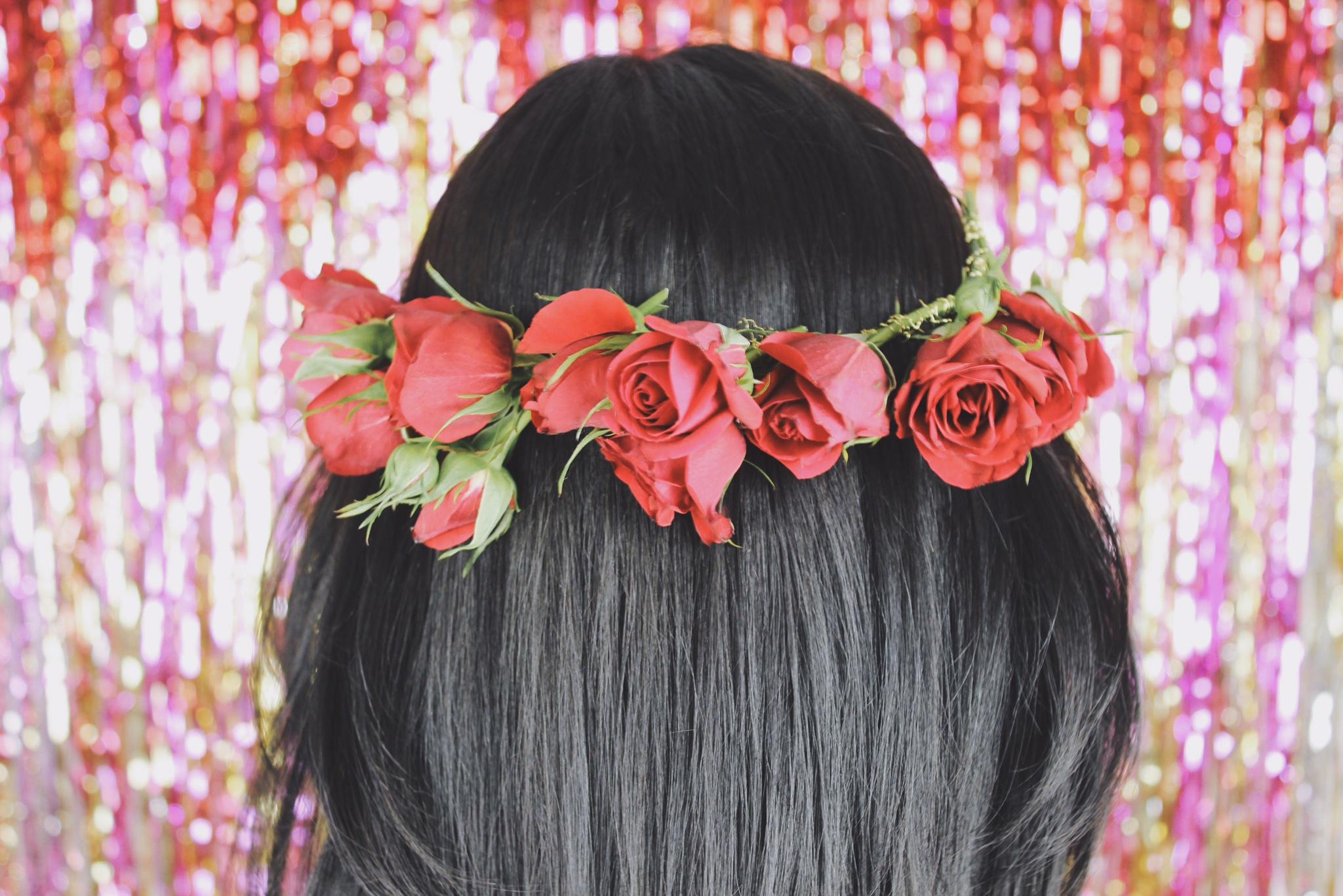 Baby-Rose-Crown-16-B.jpeg