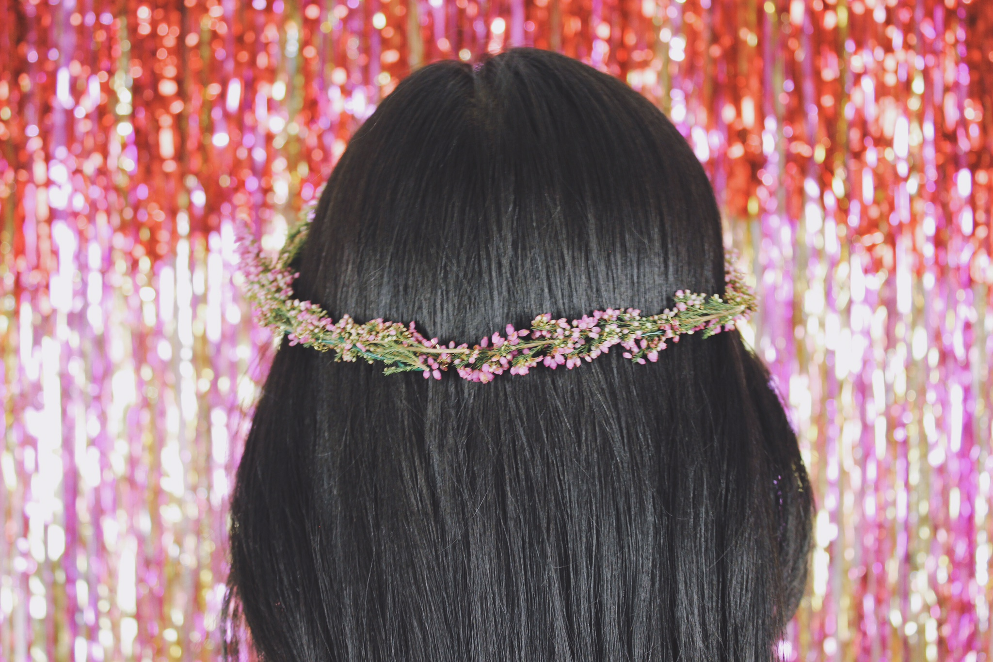 Heather-Crown-16-A.jpeg