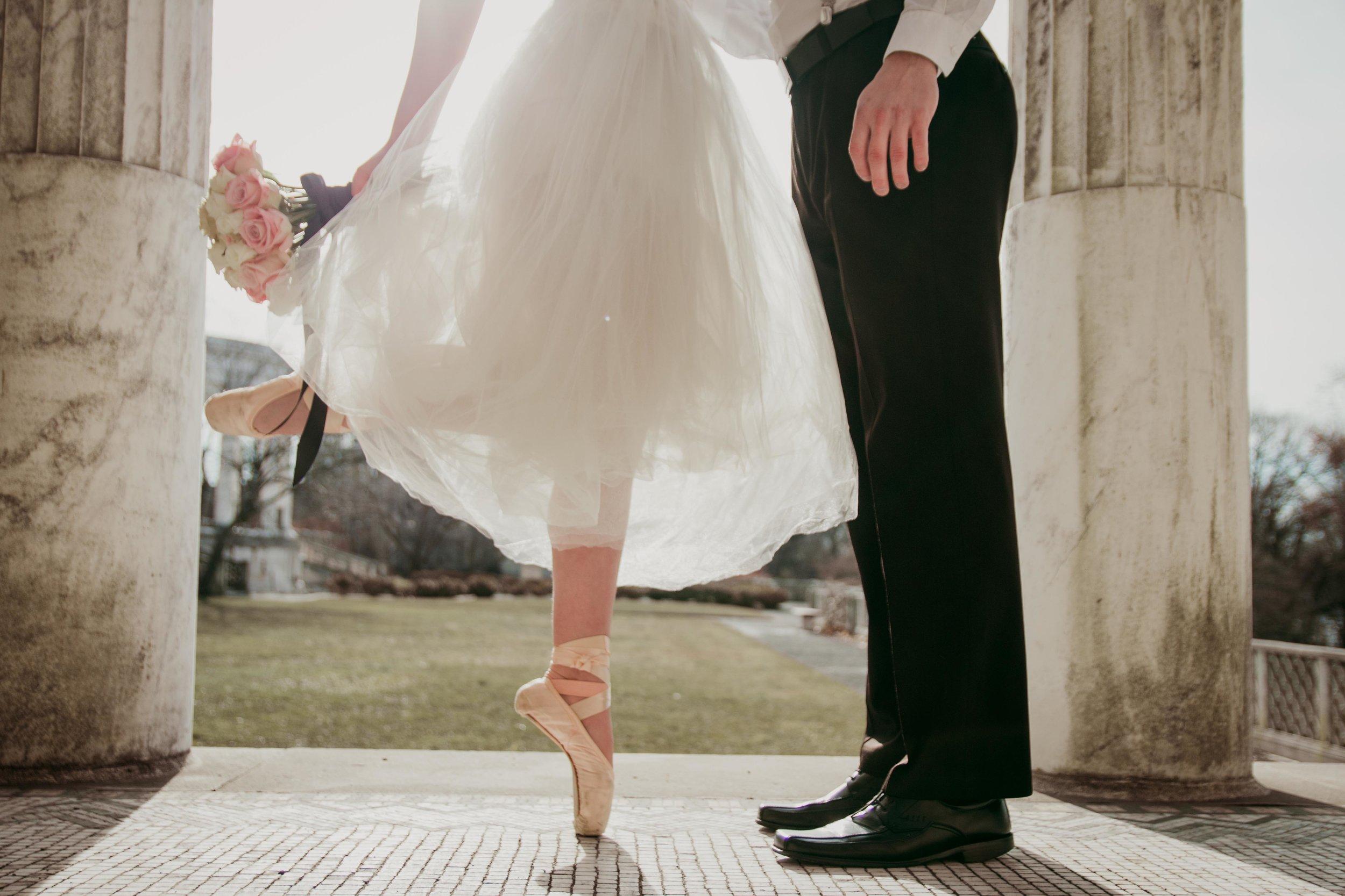 bowandrose_ballerina_collection_2017_206.jpg