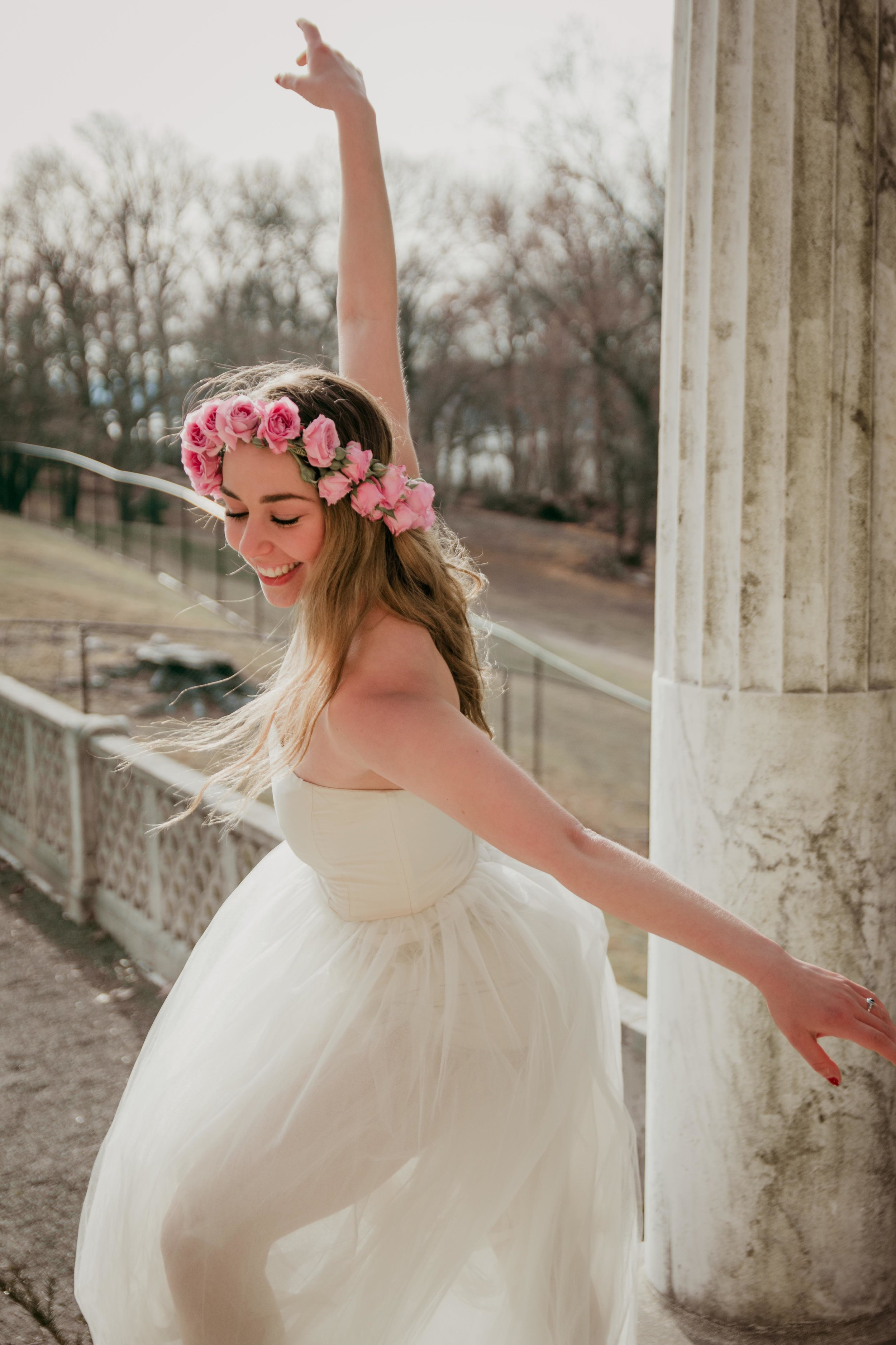 bowandrose_ballerina_collection_2017_270.jpg