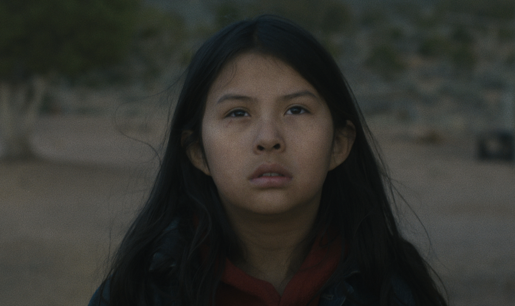 """MAGDALENA BEGAY 