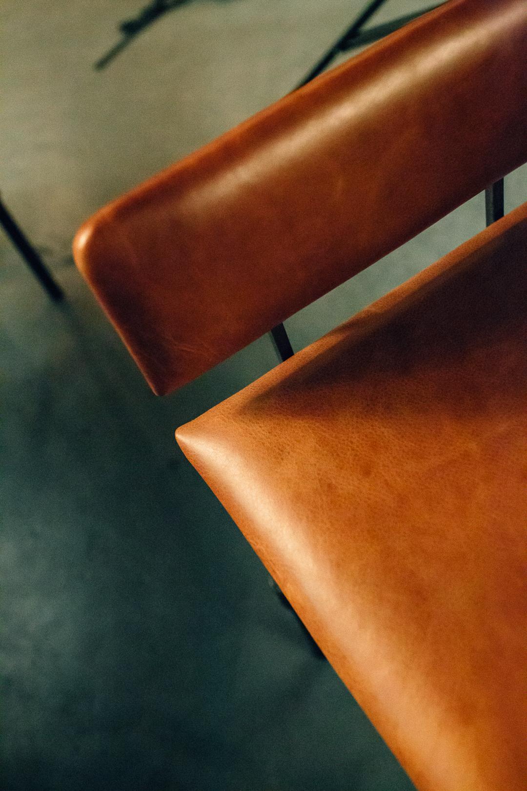 Bar Design - Concept and interior design for