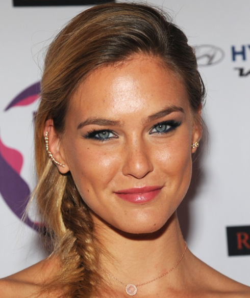 bar refaeli.png