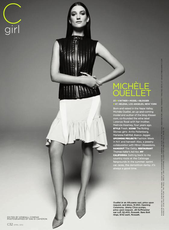 C-MAGAZINE-April2012-C-Girl-Michele-Ouellet2.jpg