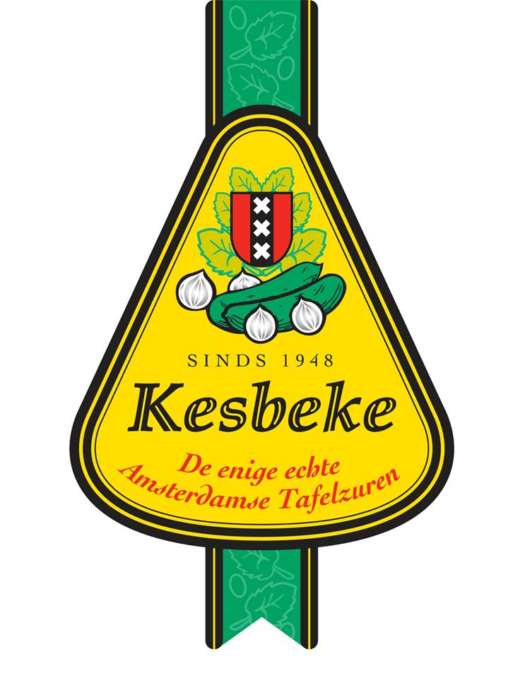 Kesbeke logo 2.jpg