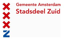 logo-stadsdeel-amsterdam-zuid.jpg