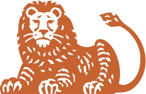 ING_Lion_RGB.png
