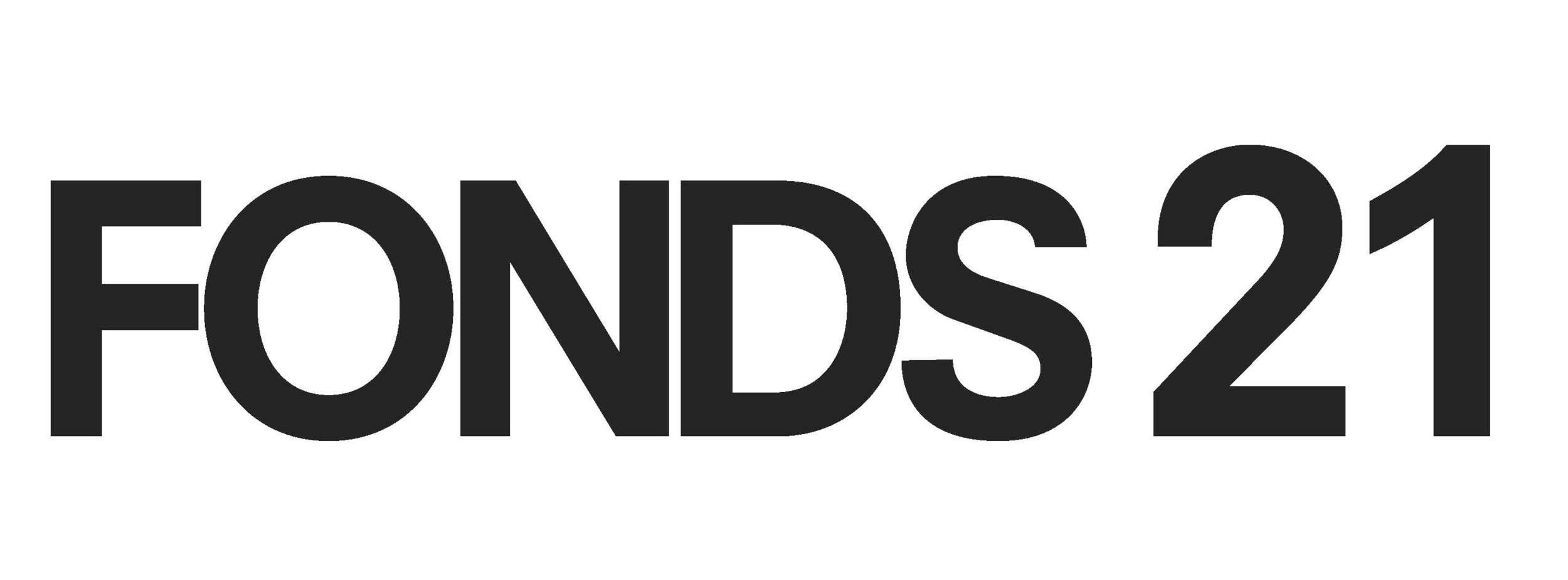 Fonds 21.Logo.jpg