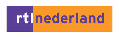 rtl NL.png
