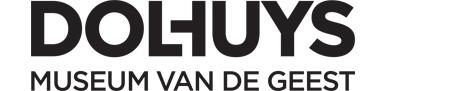 dolhuys_logo.jpg