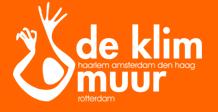 klimmuur-logo.png
