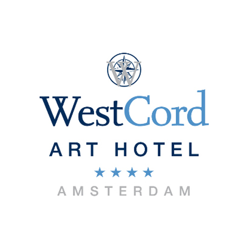 westcord-art-hotel-amsterdam_logo_2kopie.jpg