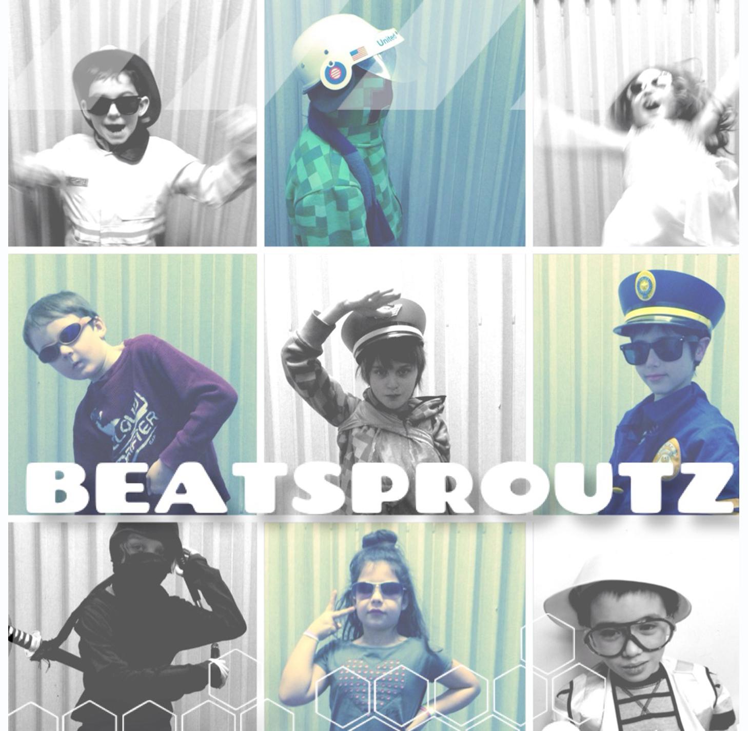 beatsproutz cover.jpg