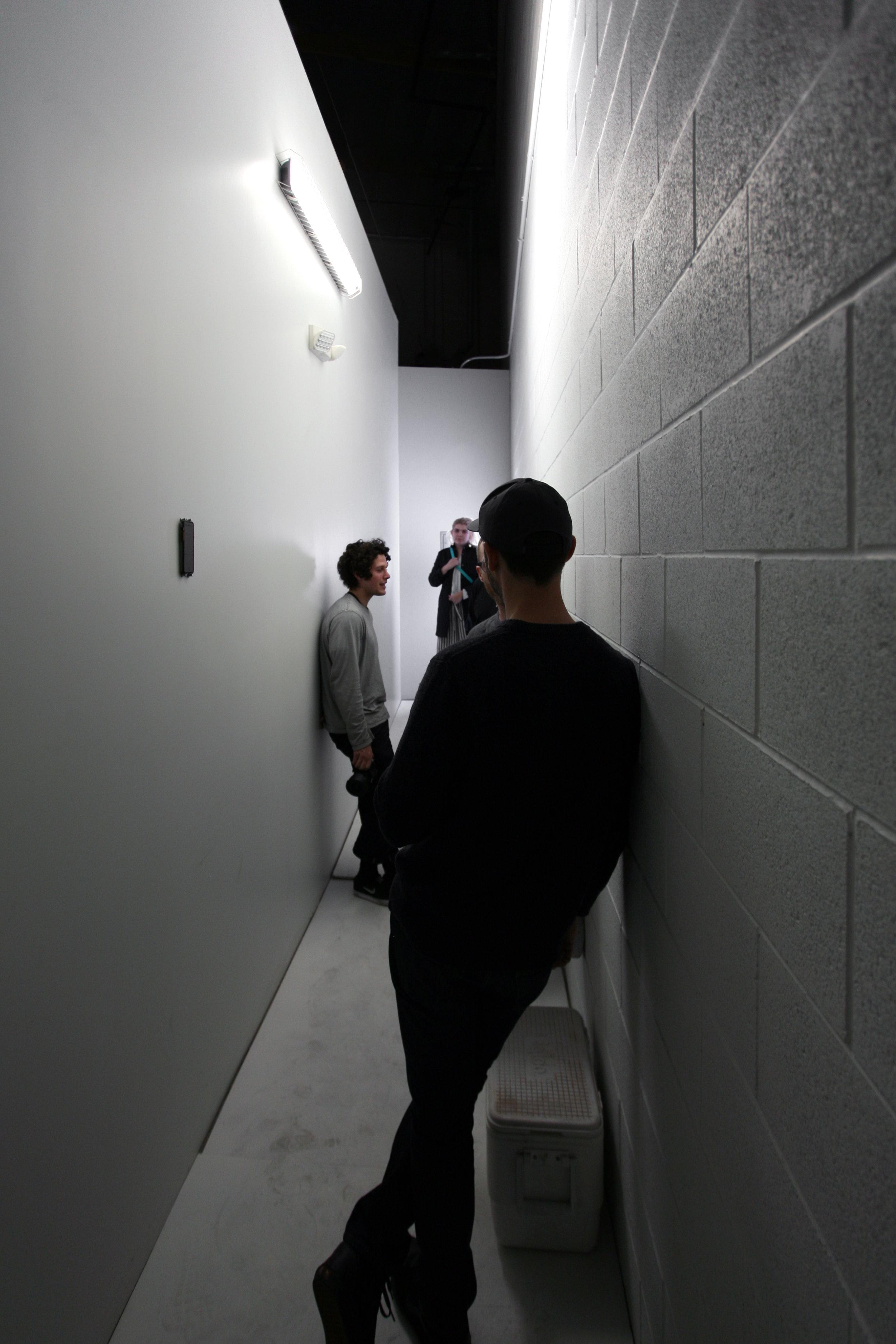 OPC narrow hall 1.jpg