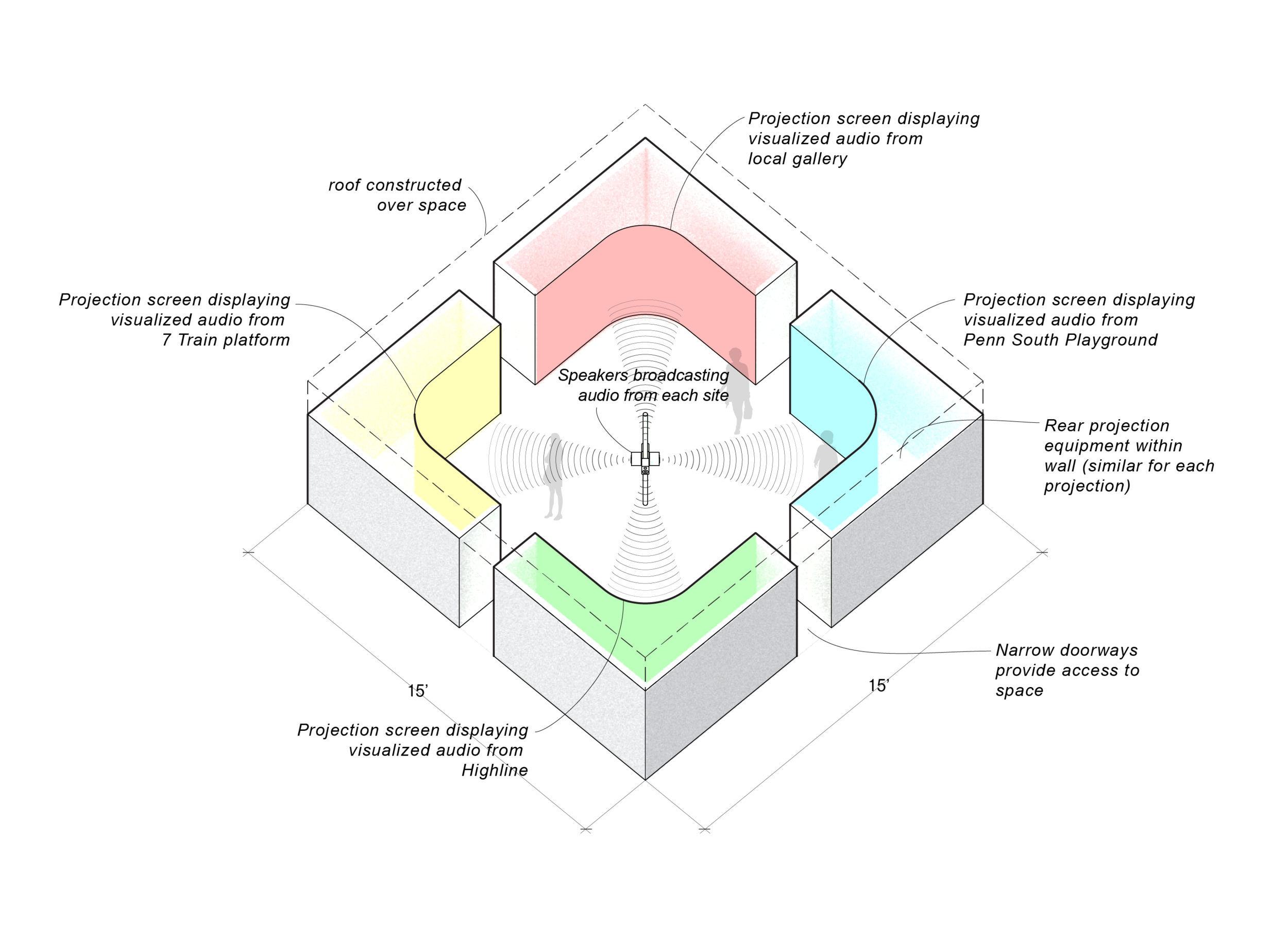 the shed diagram axo 2-02.png