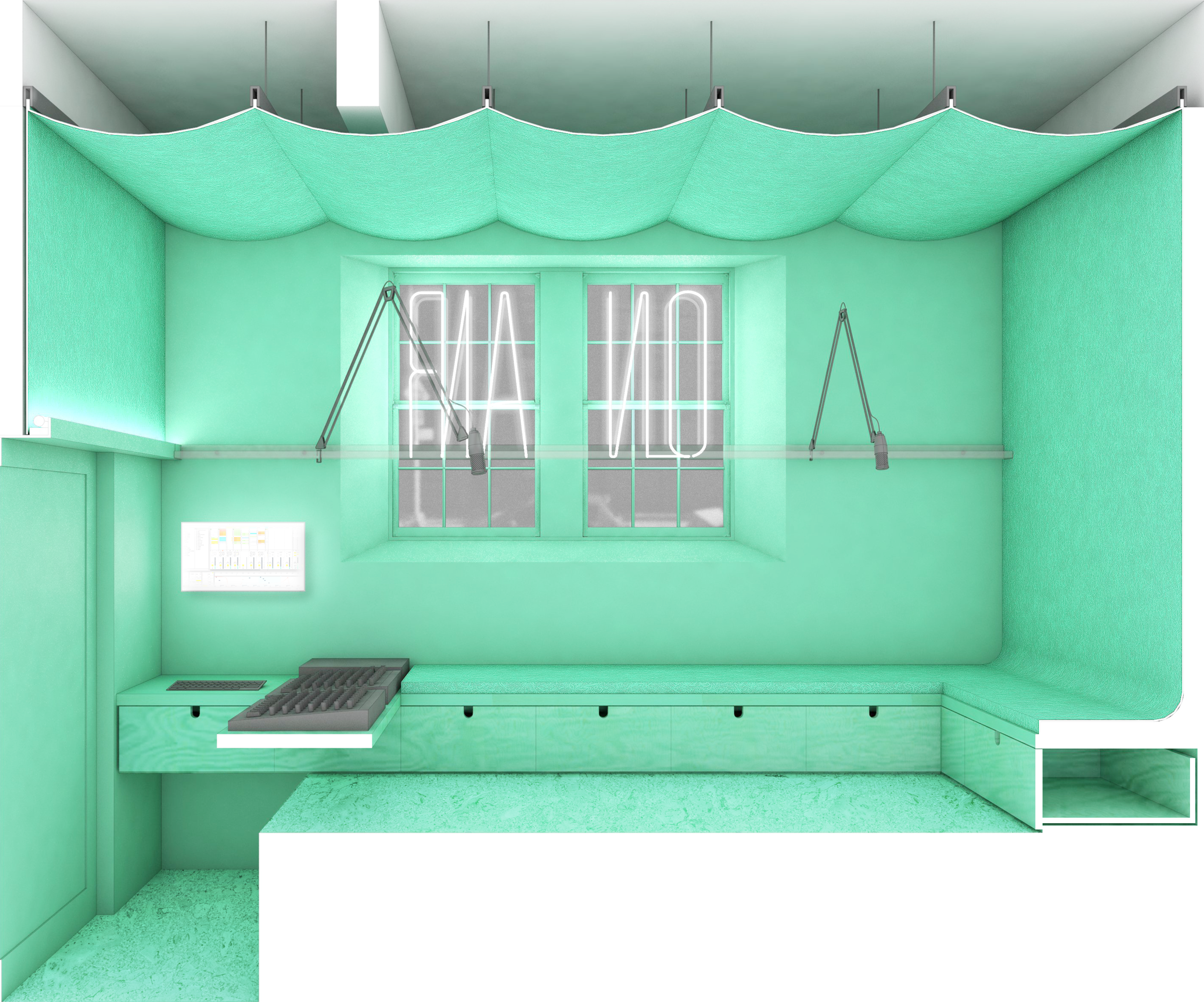soundbooth render cutout.png