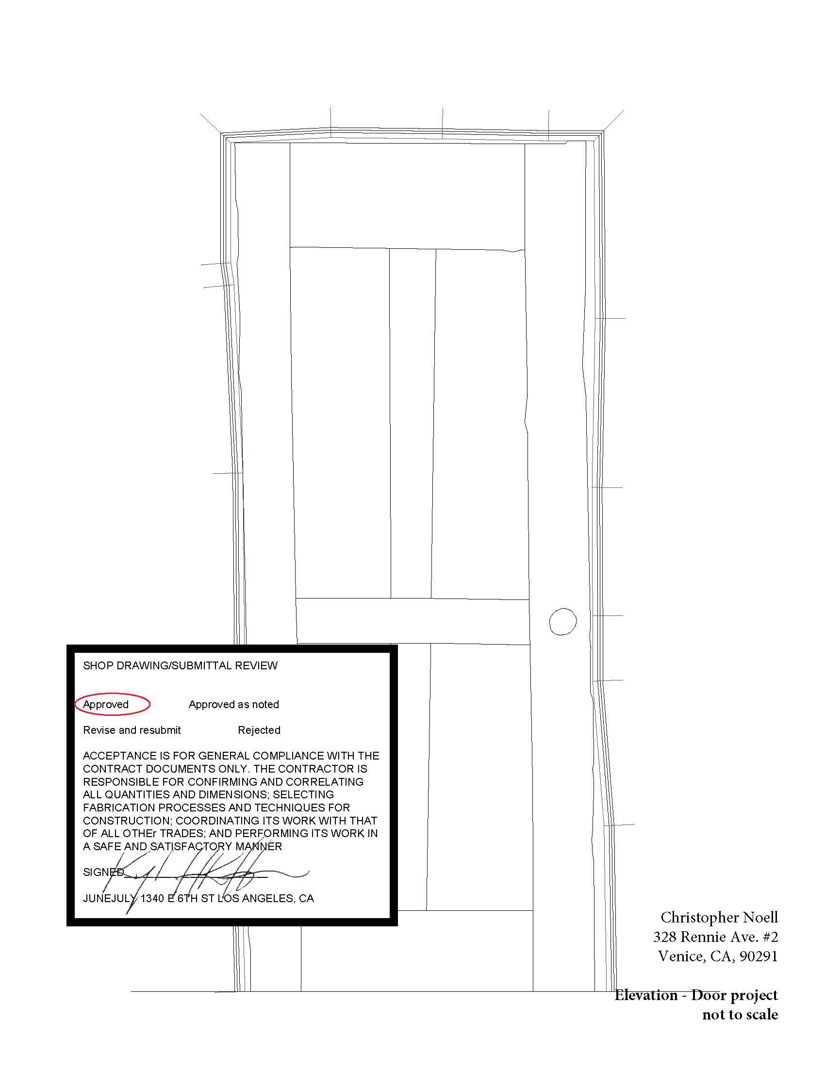 NXPN shop drawing.jpg