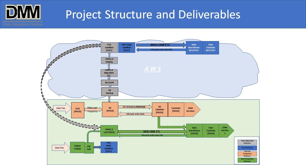 Slide 14.jpg