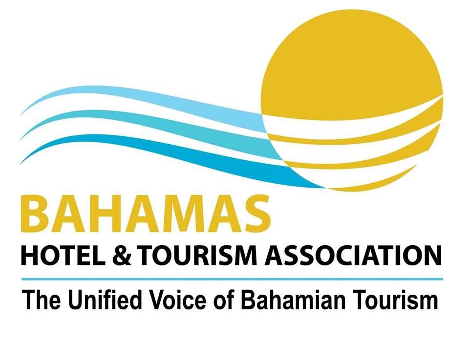 Bahamas Hotel and Tourism Association