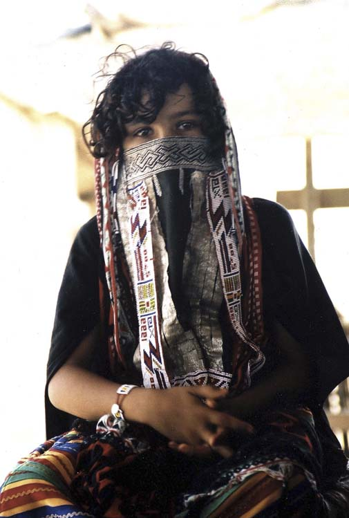 erirrea rashida beautiful woman.jpg
