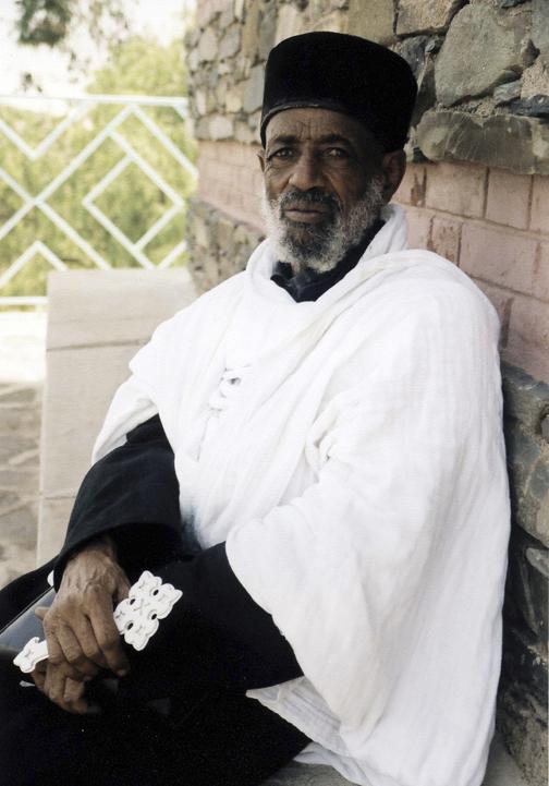 eritrea coptic  priest.jpg