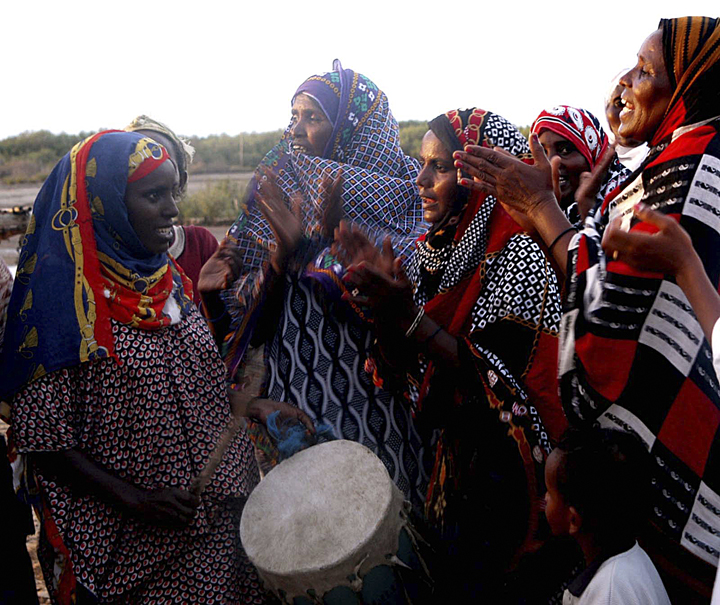 eritrea dance.jpg