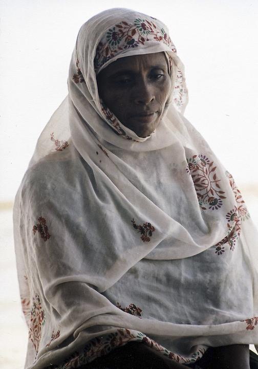 eritrea Tigrinya  madonna.jpg