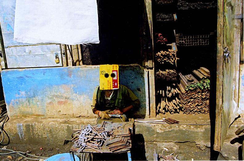 eritrea medeber market.jpg