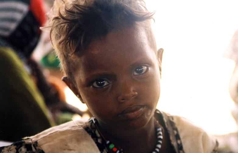 eritrea Tigrinia girl looking soulful.jpg