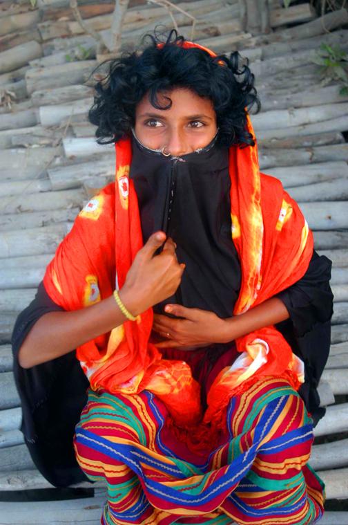 eritrea Rashida girl boardwalk looking sideways.jpg