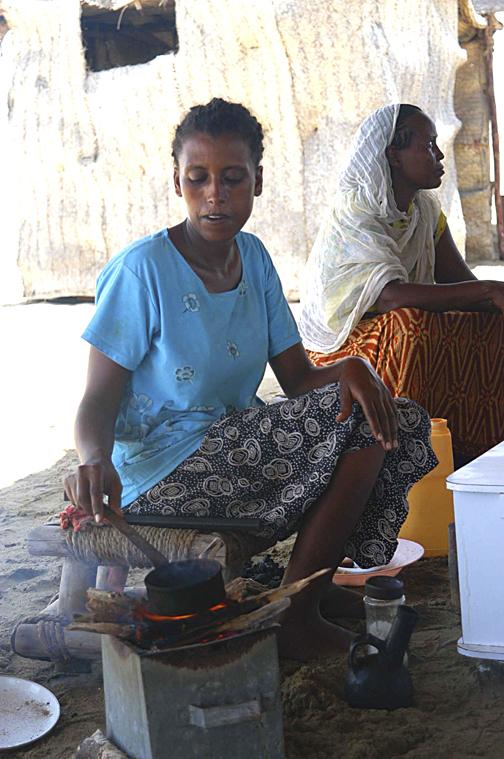 eritrea coffee ceremony.jpg