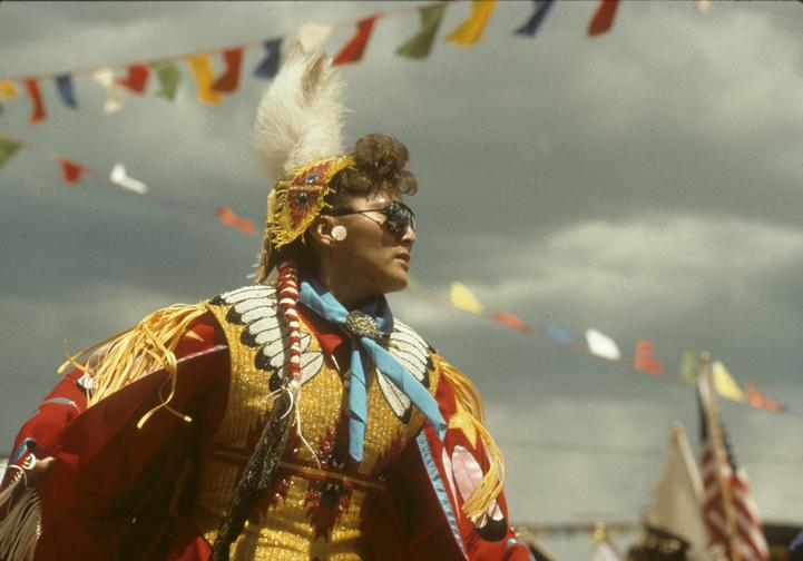 pow wow navajo dancer flags.jpg