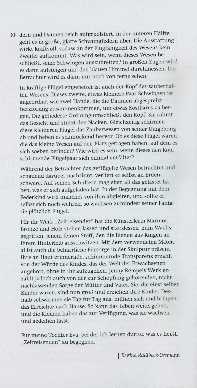 RRO-vöff - Kunstgedanken. Jenny Rempels Zeitreisender - LebZeug 3-2016_Page_3.jpg