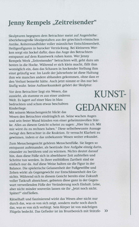 RRO-vöff - Kunstgedanken. Jenny Rempels Zeitreisender - LebZeug 3-2016_Page_2.jpg