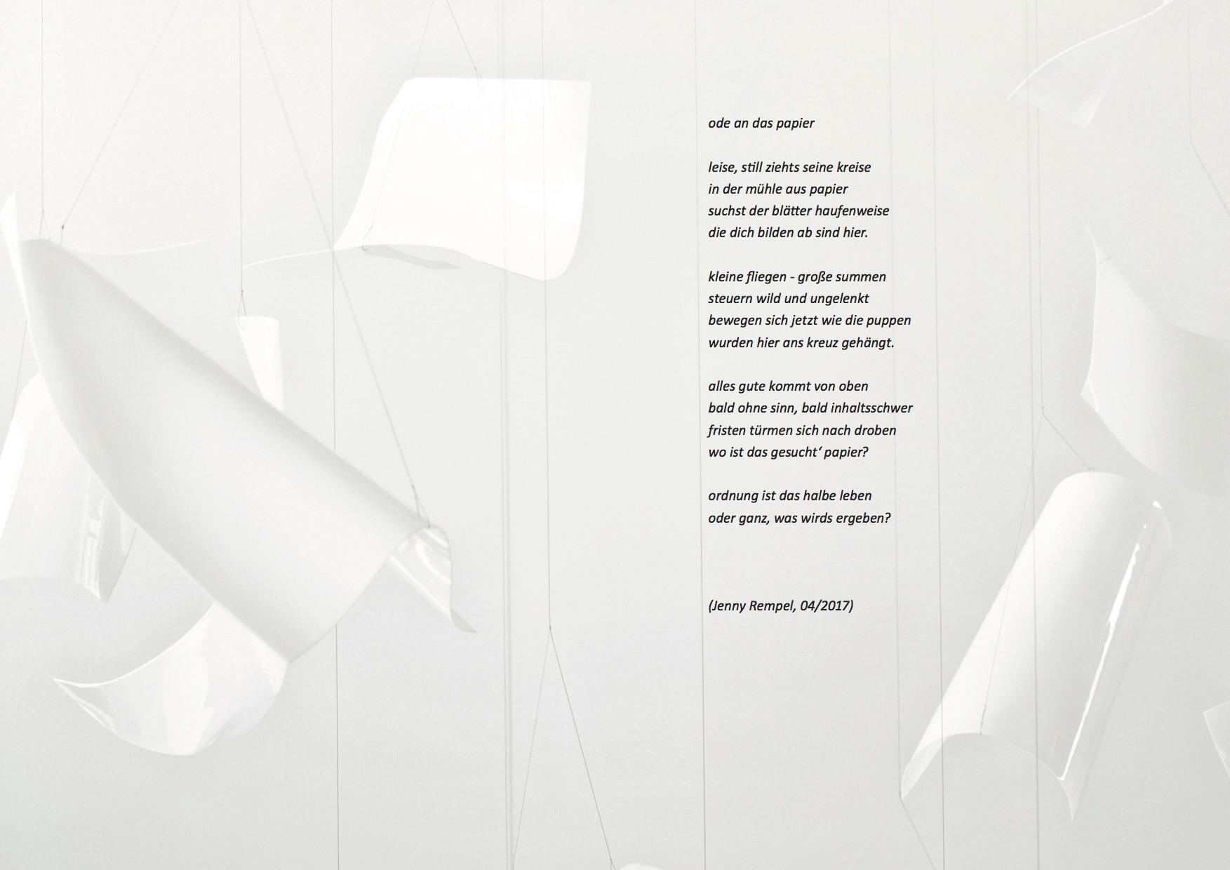 grimma dokumentation+5.jpg