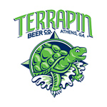 RPTvendor-Terrapin.jpg