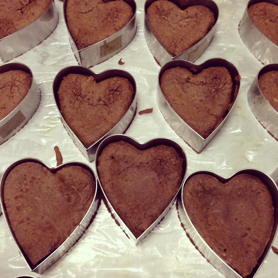 heartcakes.jpg
