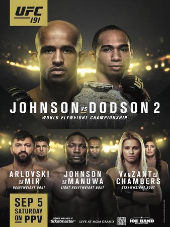 UFC_191_Johnson_vs._Dodson_2_Poster.jpg