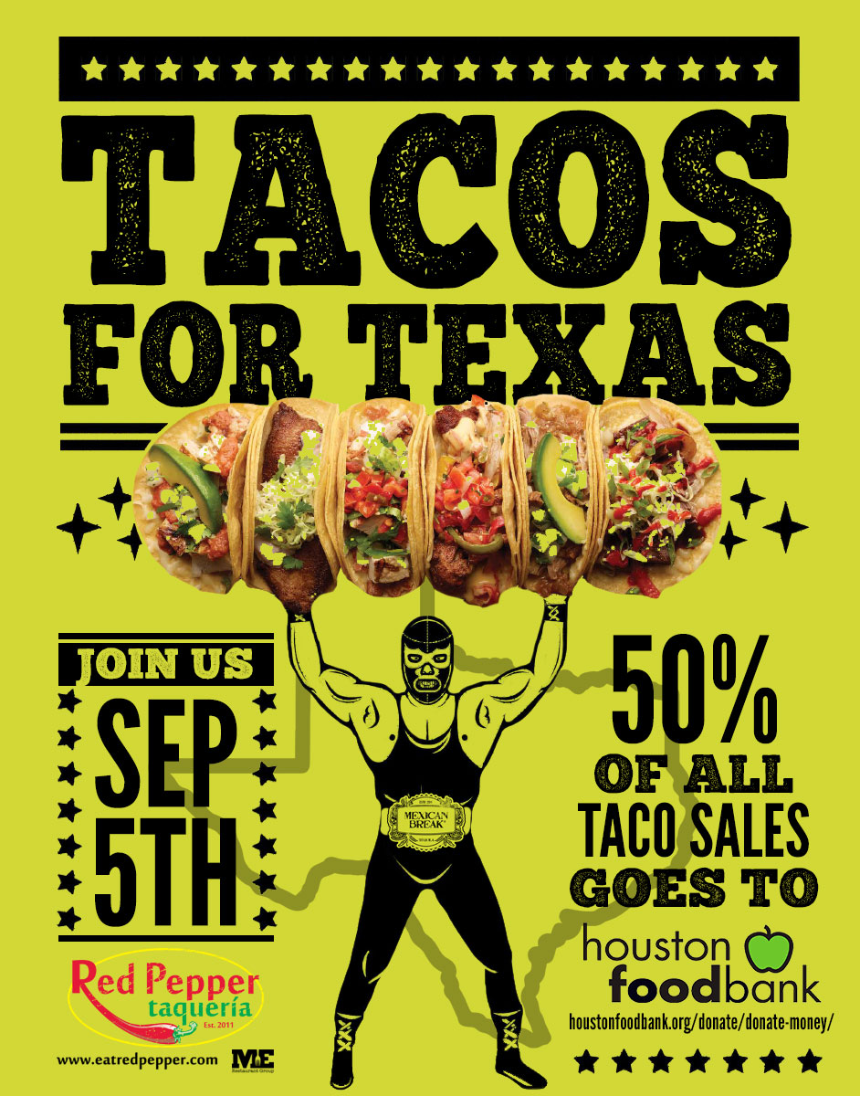 Tacos-for-Texas-Poster.jpg