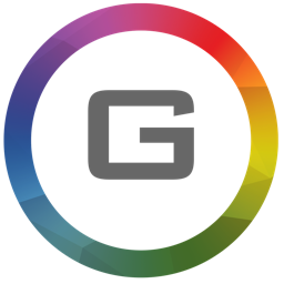 Gayborhood-Logo.png