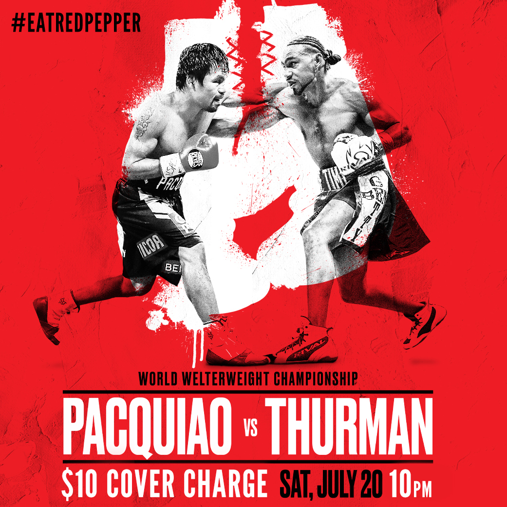 pacquiao-vs-thurman-july20-fight-sm.jpg