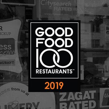 Announcing-2019-Good-Food-100-Restaurants_01-1.jpg