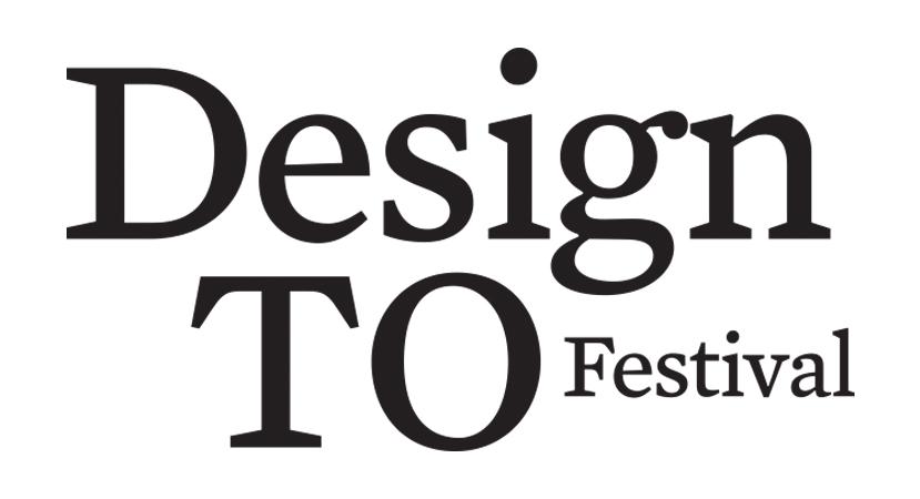 Design TO.jpg