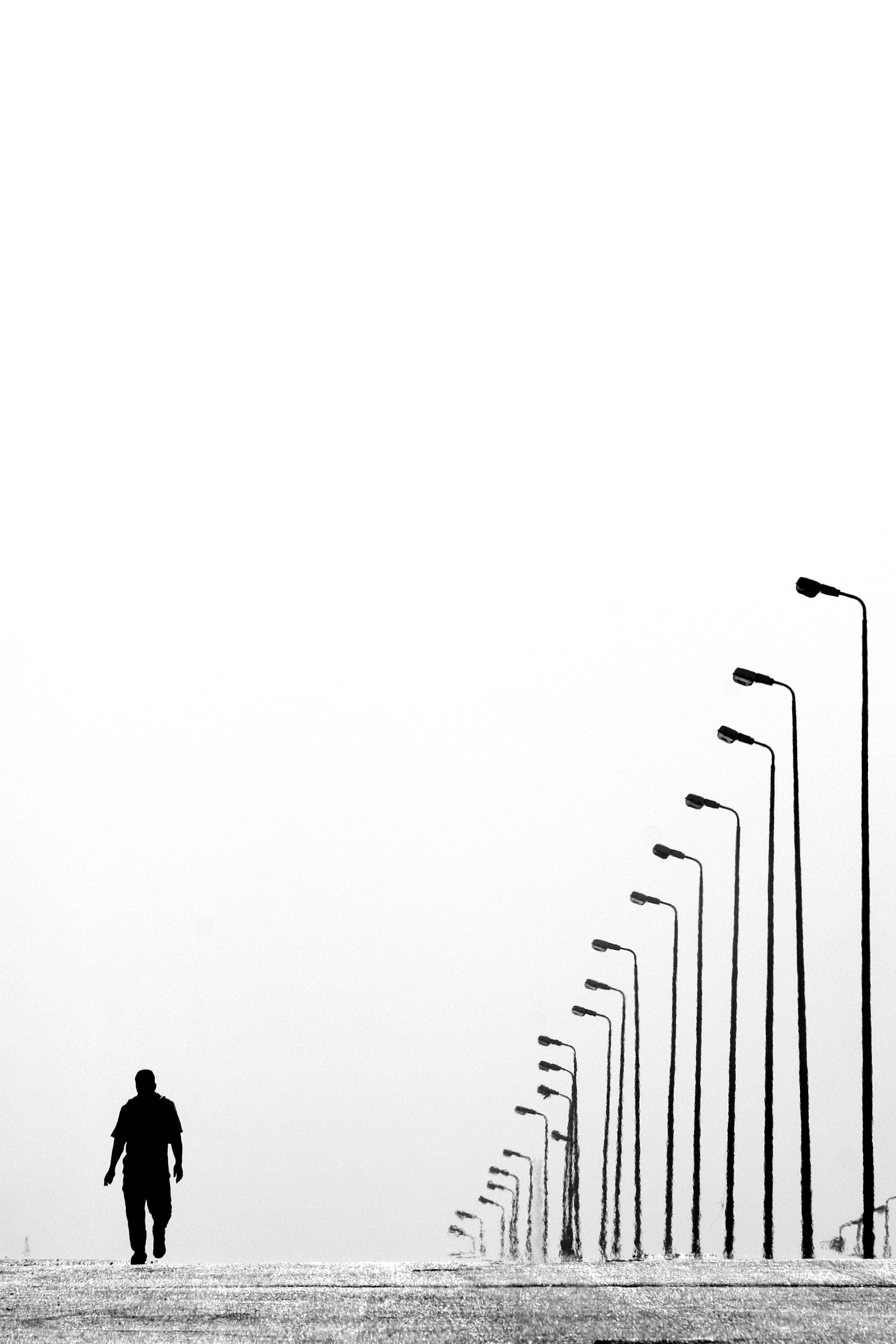 black-and-white-lampposts-lamps-91414.jpg