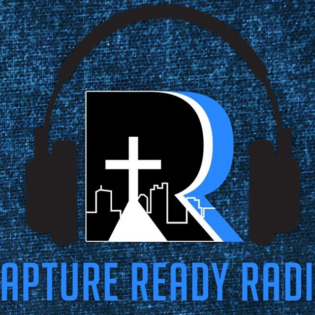 We are happy to announce Rapture Ready Radio  from @repyocity_praise & @rapturereadyproductions ‼️ The New Home Of The Best independent CHH & Urban Gospel Music‼️ . . . . . #RaptureReadyProductions #GodGrind #CHH #rapzilla #Jamthehype #KingdomMusic  #trackstarzuniverse #gospelrap #GospelRapper #GospelMusic #christianrap #christianrapper  #GodMusic #WatchNow #Repdakingmag #JesusMusic #BatonRouge #Louisiana #holyhiphop #unashamed #radio #repyocity