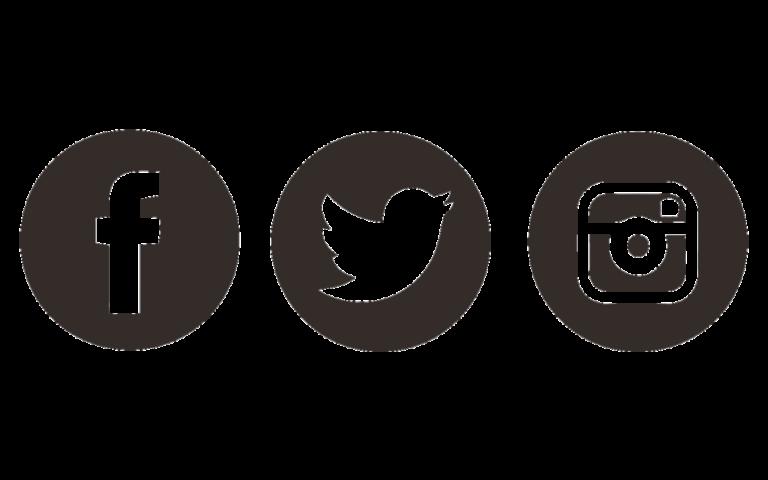 FACEBOOK-TWITTER-INSTAGRAM-LOGO-768x480.png