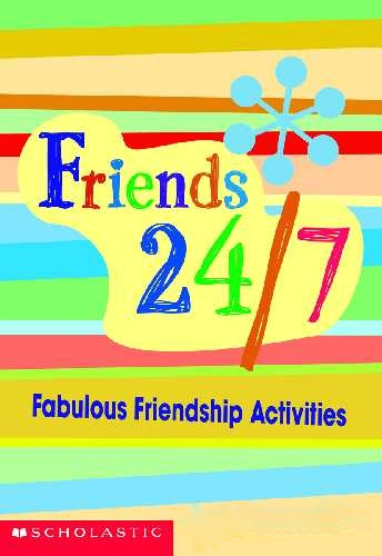 friends 24.7 copy.jpg